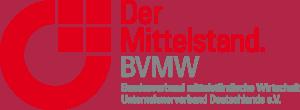 Die EnMag GmbH aus Dresden ist BVMW-Mitglied